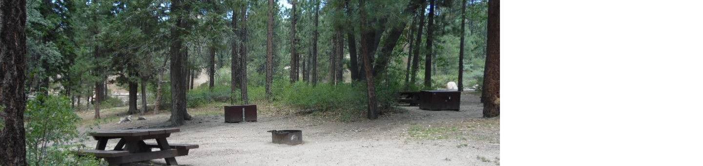 Hanna Flat site 7site 7
