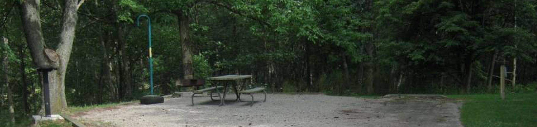 Site 10
