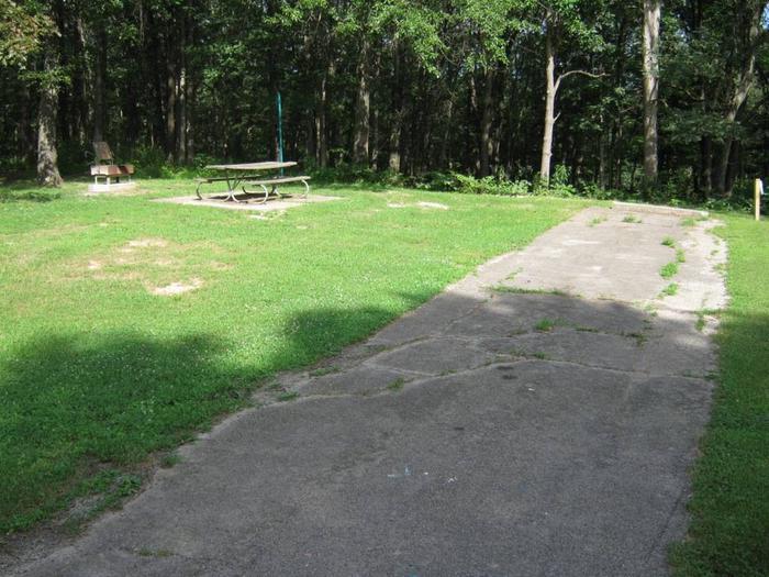 Site 14