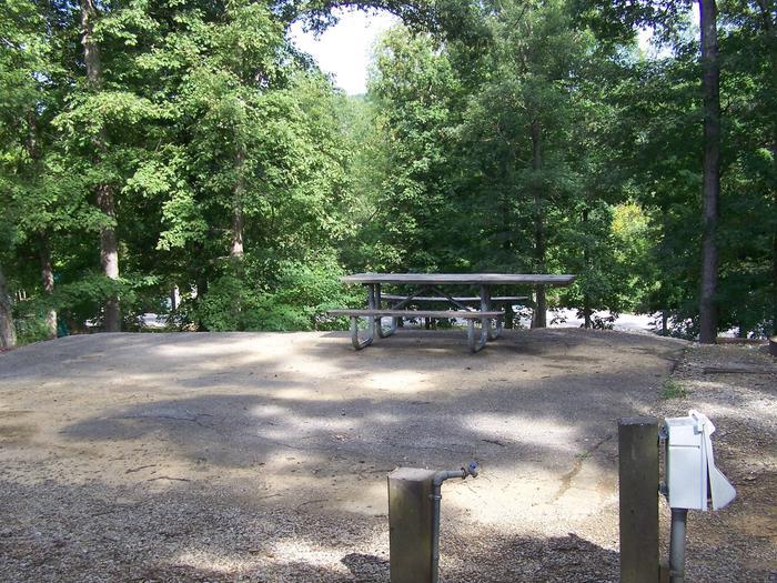 Cave Creek - Site C28