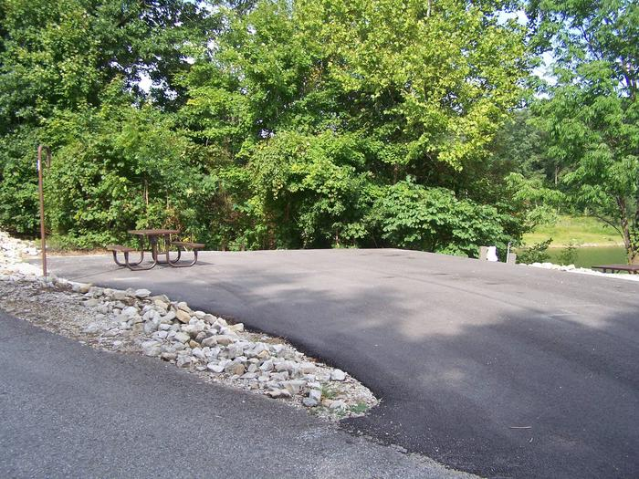 Cave Creek - Site E51