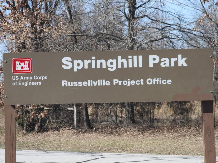 Preview photo of Springhill