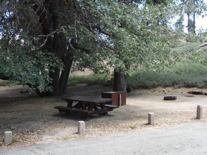 Hanna Flat site 62site 62