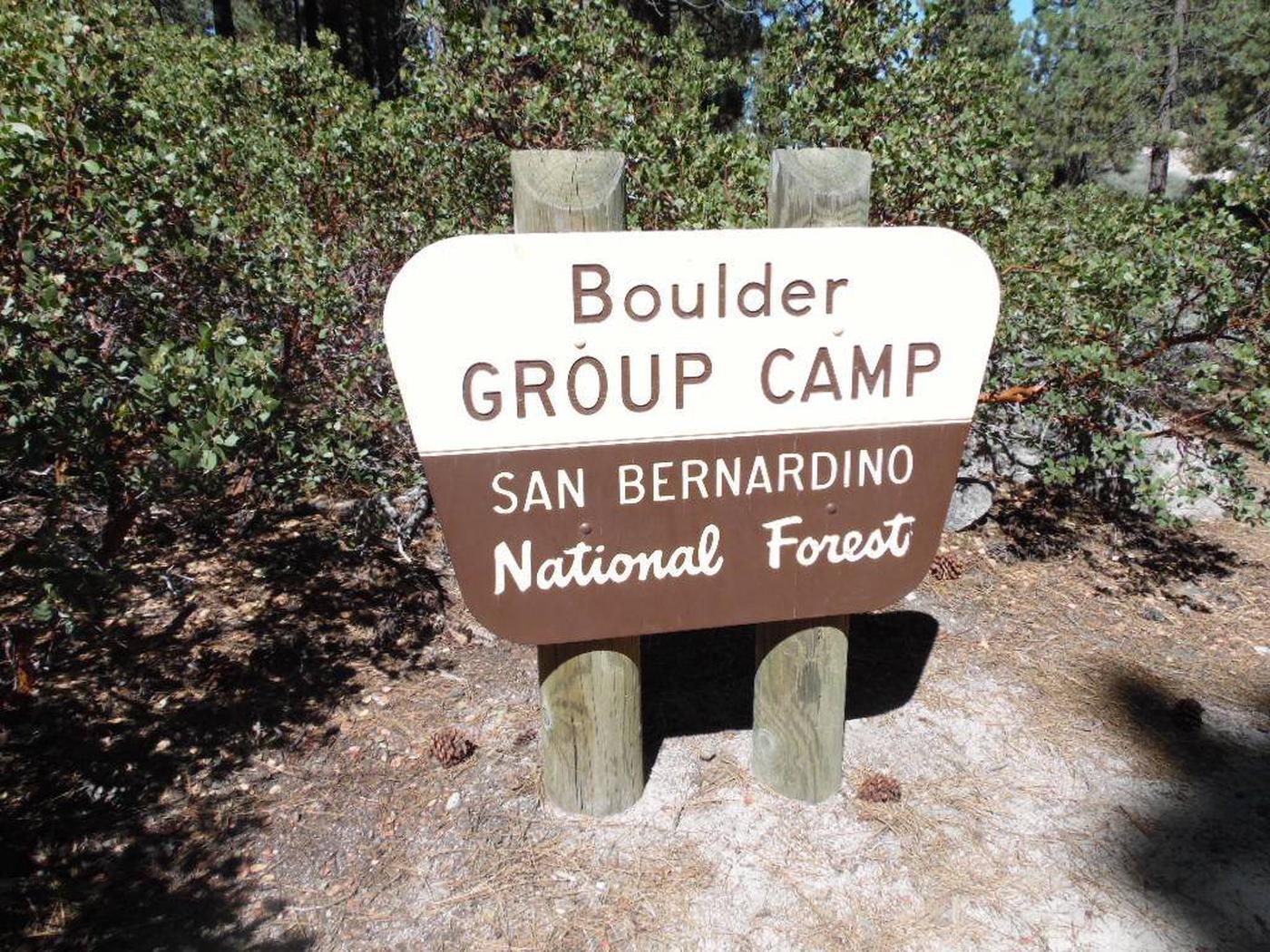Boulder Group