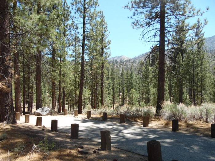 Preview photo of Heart Bar Campground