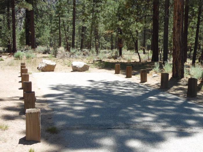 Heart Bar site 38 parkingsite 38 parking