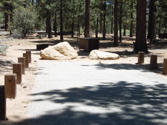 Heart Bar site 46 parkingsite 46 parking
