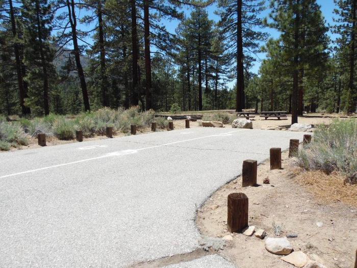 Heart Bar site 49/50 parkingsite 49/50 parking