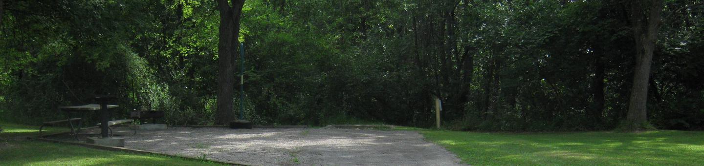 Site 26