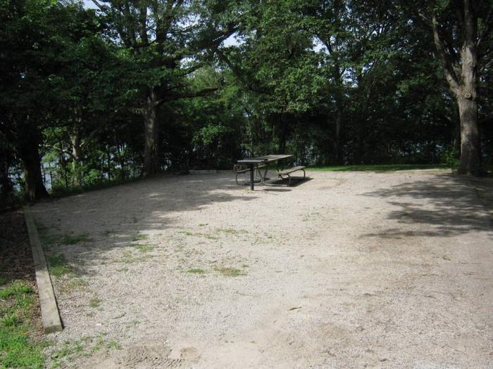 Site 42b