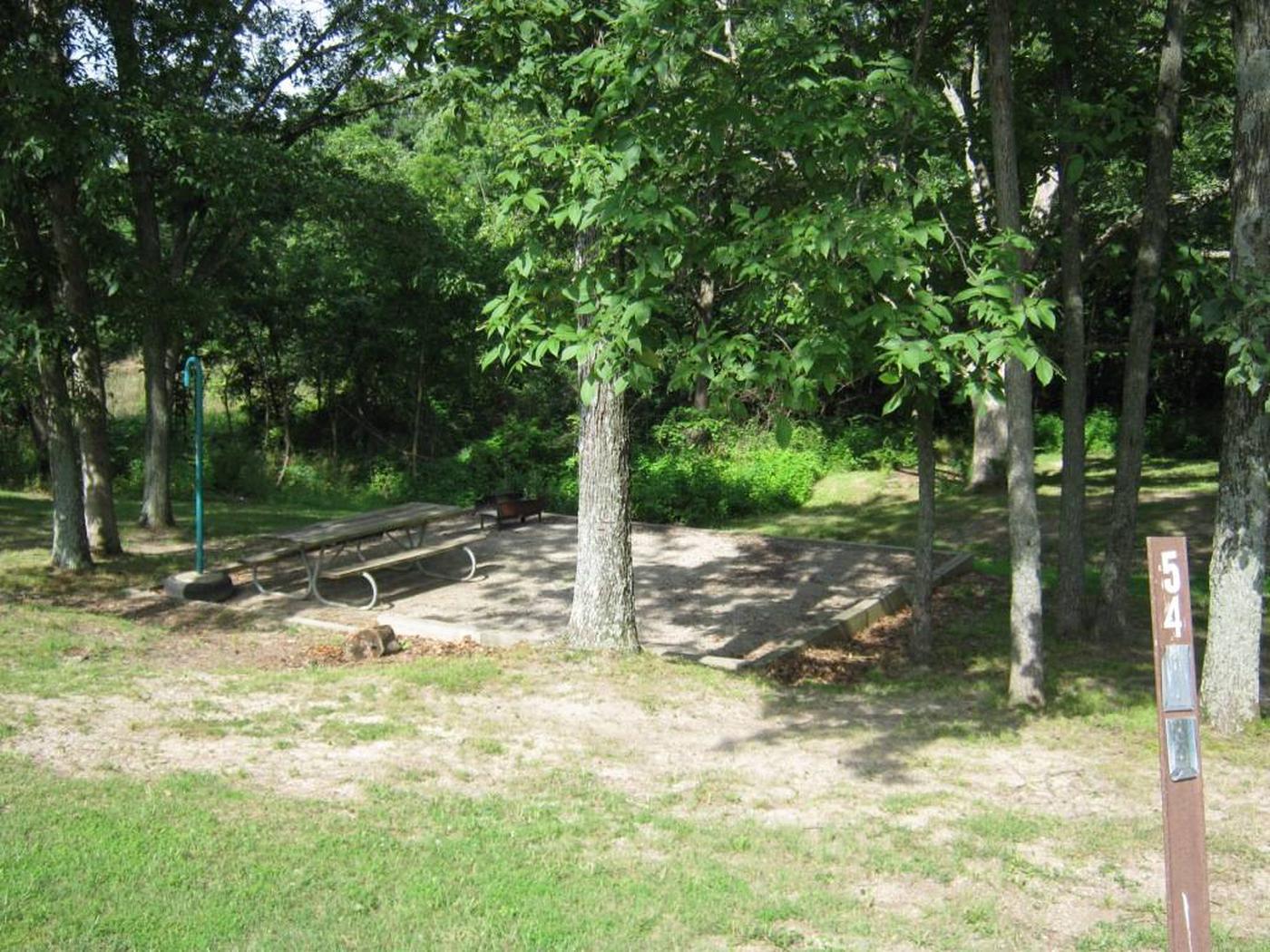 Site 44