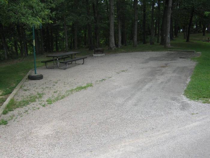 Site 58