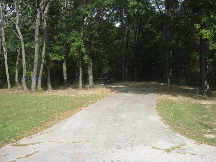 Site W1b