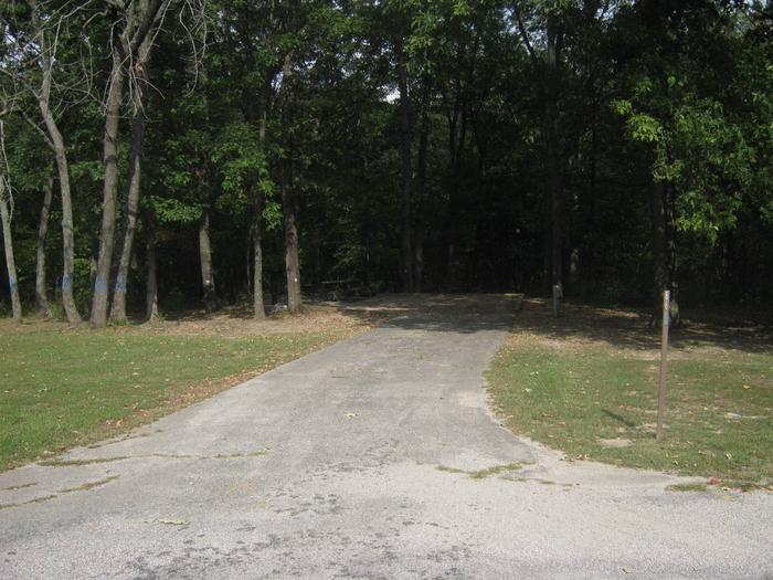Site W1