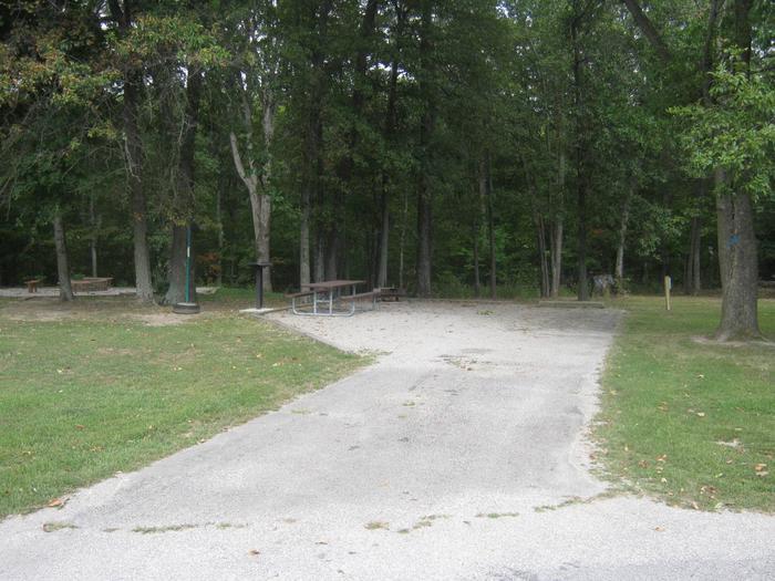 Site W2