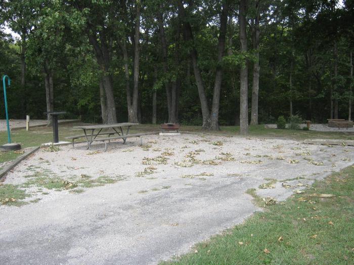 Site W3