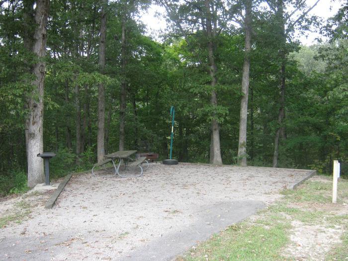Site W5b