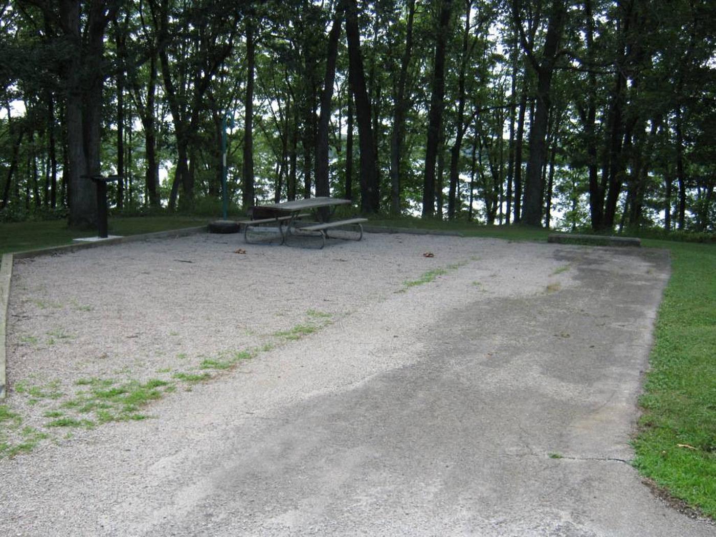 Site W6