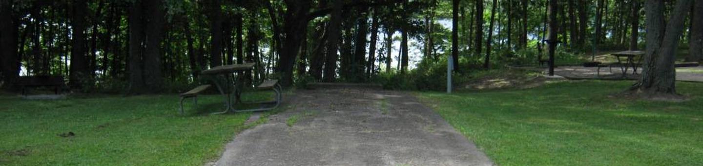 Site W8