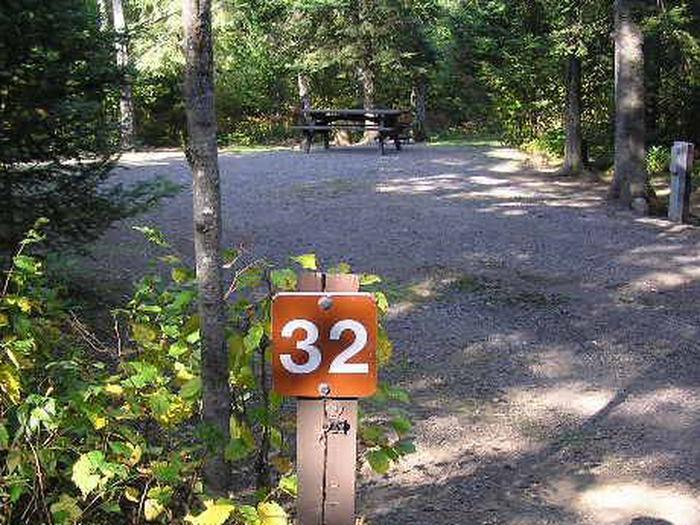 Site 32