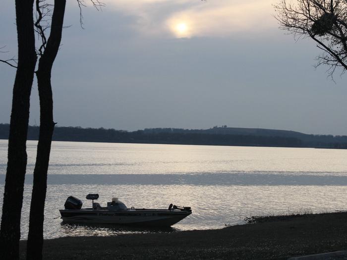 Preview photo of Washington Cove