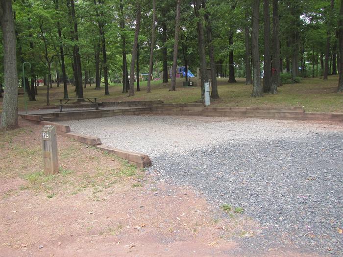 Site 125