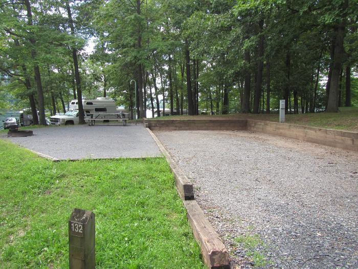 Site 132
