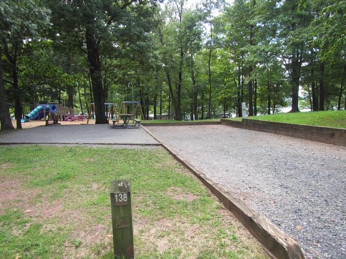 Site 138