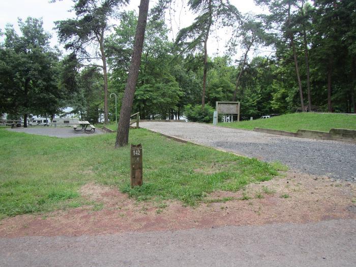 Site 142