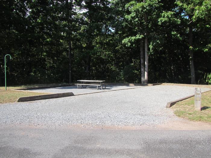 Site 168