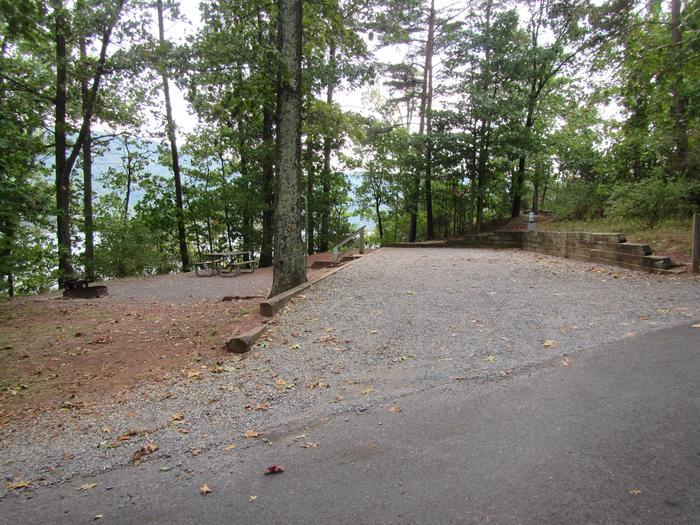 Site 192