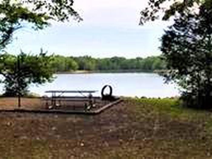 Preview photo of South Sandusky Campground