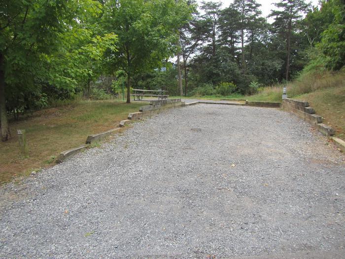 Site 235