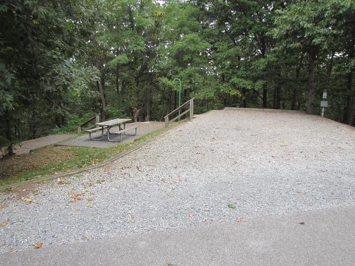Site 253