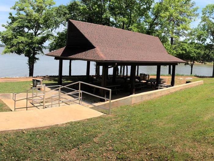 Preview photo of Mcgee Bridge Park