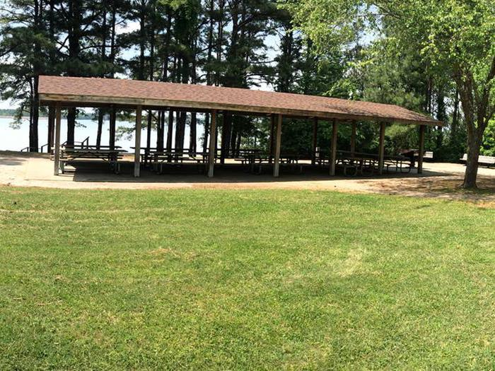 Preview photo of Eagleview Park