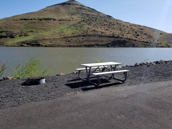 LePage Park Site 4