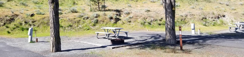 LePage Park Site 19
