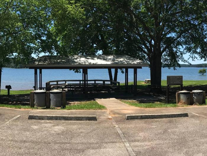Preview photo of Earl Cook Recreation Area