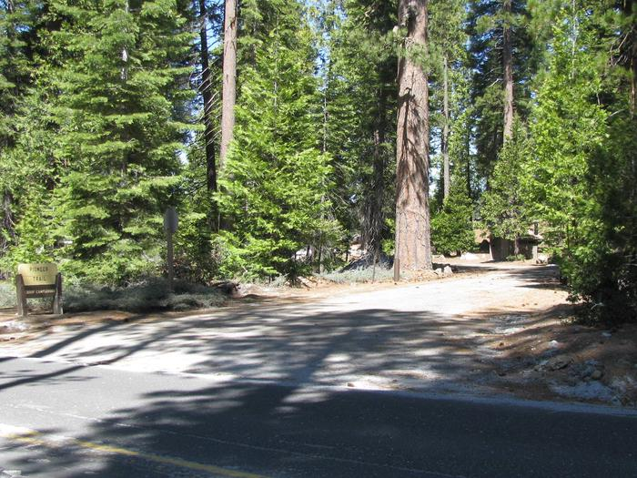 Preview photo of Pioneer Trail