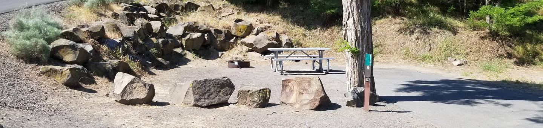 LePage Park Site 9LePage Park Site 9