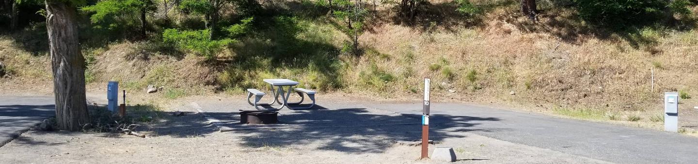 LePage Park Site 10