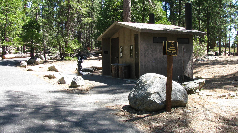 Cherry Valley Campground Cherry Valley Campground