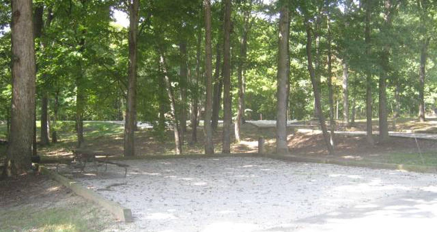 Site 22 Overview