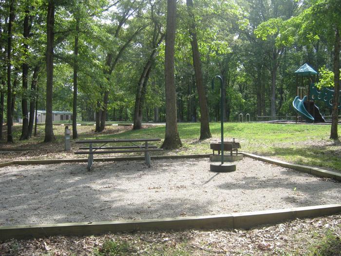 Site 68