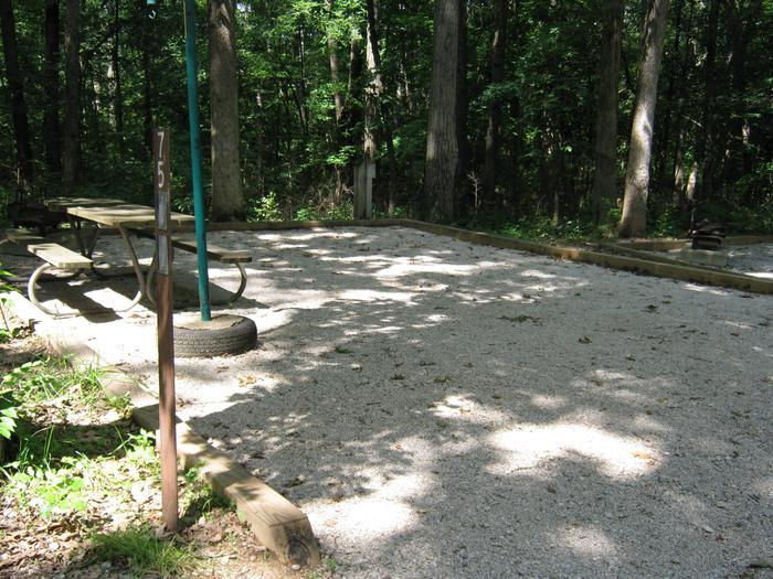 Site 75