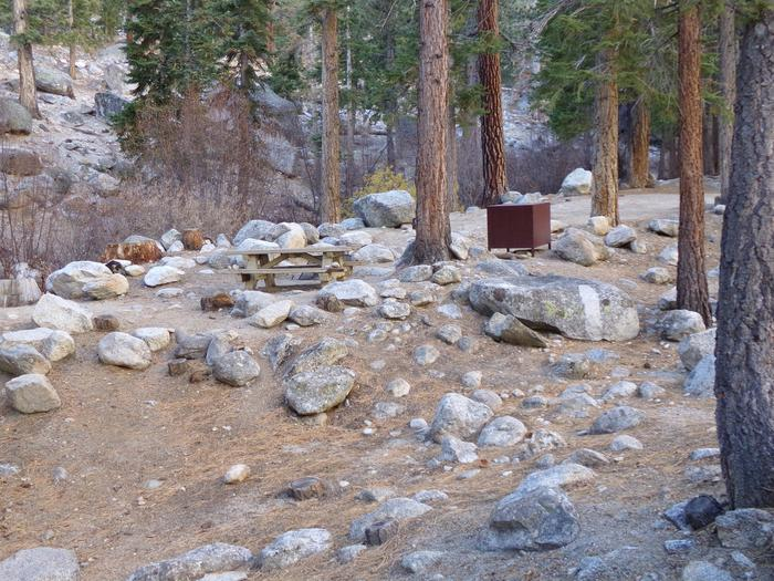Preview photo of Whitney Portal