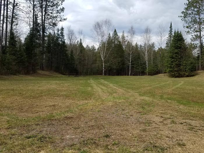 Reserve Group SiteGroup Site #8