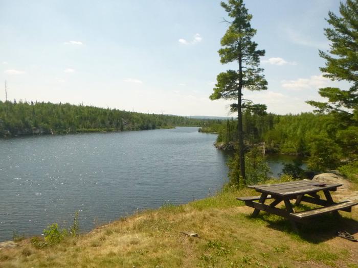 Trails End Campground | Recreation gov
