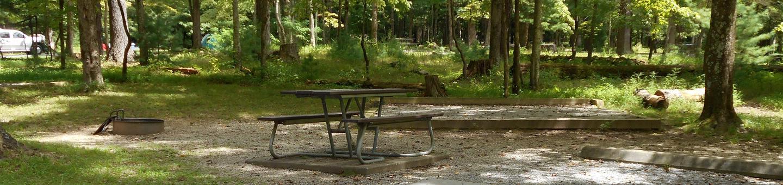 Cades Cove Campground B62B62